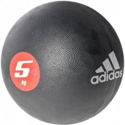 Adidas Medizinball 5 kg