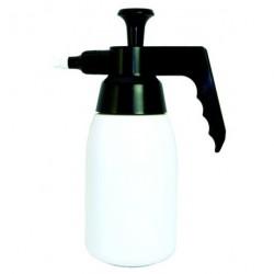 DrucksprüŸher 1 Liter schwarz-weiß (fŸür Solar Aktiv K)