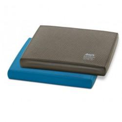 AIREX Balance-pad Elite