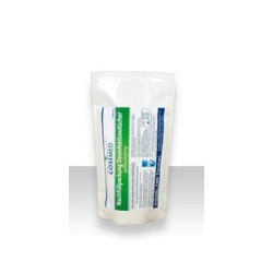 cosiMED Nachfüllpack Desinfektionstücher (130 x 200 mm)