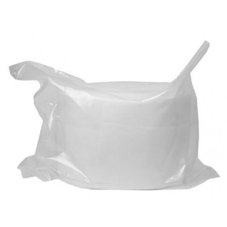 cosiMED Nachfüllpack Desinfektionstücher (280 x 280 mm)