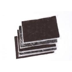 Pelose-Einwegkompressen á 450 g, 38 x 28 cm, Paket mit 40 Packungen