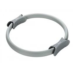 Pilates Ring Silber