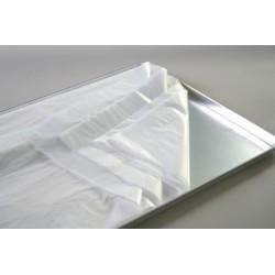 Folien Zuschnitte 55x78 cm