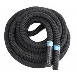 aerobis Blackthorn Battle Rope (40D)