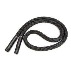 aerobis Blackthorn Battle Jump Rope