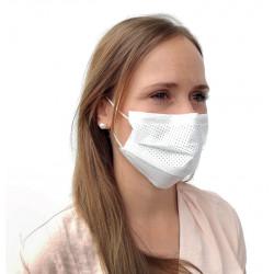 THINUM Mund/Nasenschutzmaske