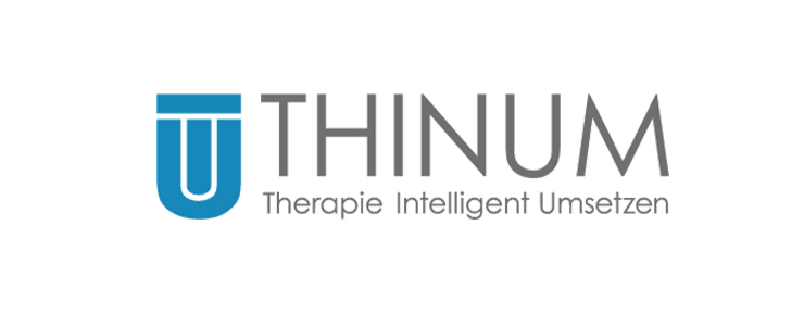 Thinum GmbH
